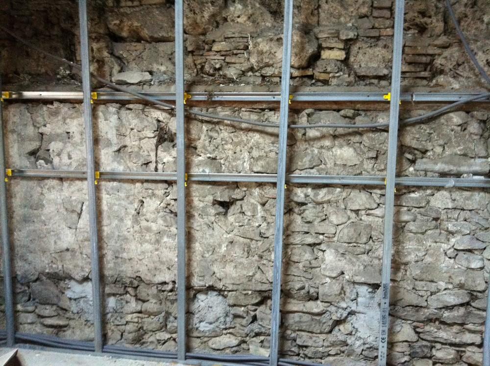 Placoplatre Rénovation Carrelage Bonne